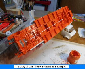 hover-craft-1-25th-scale-experimental-0028-020-orange-frame-s