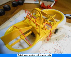 hover-craft-1-25th-scale-experimental-0028-032-rails-s