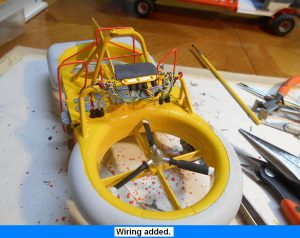 hover-craft-1-25th-scale-experimental-0028-044-wiring-s
