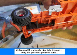 hover-craft-1-25th-scale-experimental-0030-012-flat-engine-s