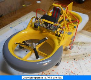 hover-craft-1-25th-scale-experimental-0030-030-gray-bumpers-s