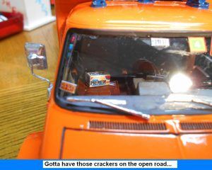 hover-craft-1-25th-scale-experimental-0040-031-crackers-s