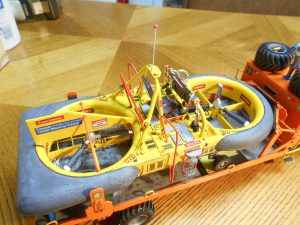hover-craft-1-25th-scale-experimental-0040-055