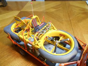 hover-craft-1-25th-scale-experimental-0040-056