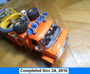 hover-craft-1-25th-scale-experimental-0050-completed-11-24-2016