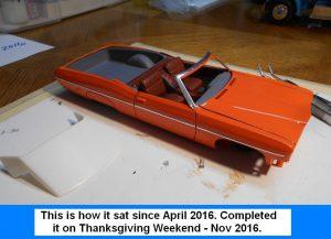 pontiac-1970s-1-25th-range-pu-0050-s
