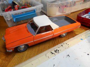 pontiac-1970s-1-25th-range-pu-0060-036s