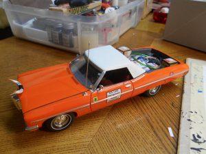 pontiac-1970s-1-25th-range-pu-0064-001s