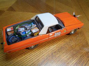 pontiac-1970s-1-25th-range-pu-0064-010s