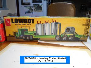 nasa-lowboy-trailer-truck-1-25th-oct-2016-0020-003-box-s