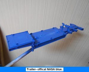 nasa-lowboy-trailer-truck-1-25th-oct-2016-0024-021-good-s